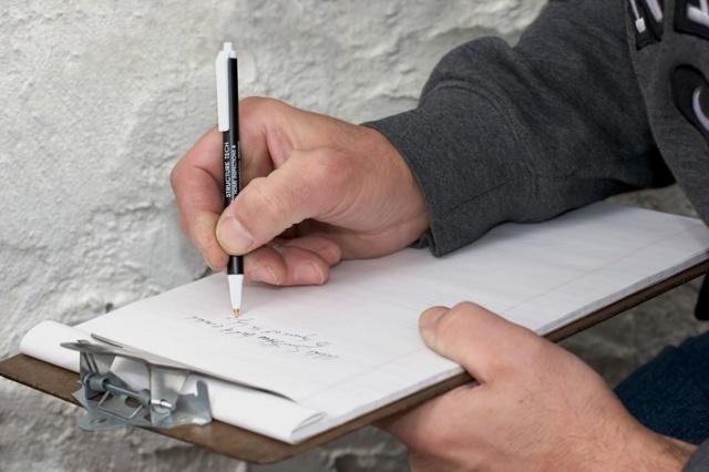 Как пожаловаться в жилищную инспекцию на ТСЖ