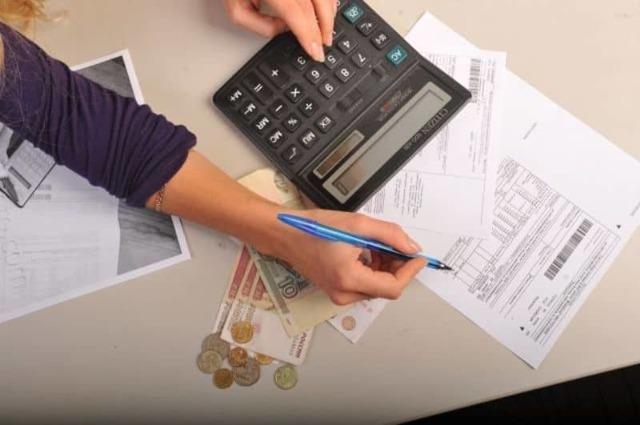 Как рассчитывать пени за просрочку платежа ЖКХ