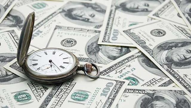 Как оплачивать пени по квартплате