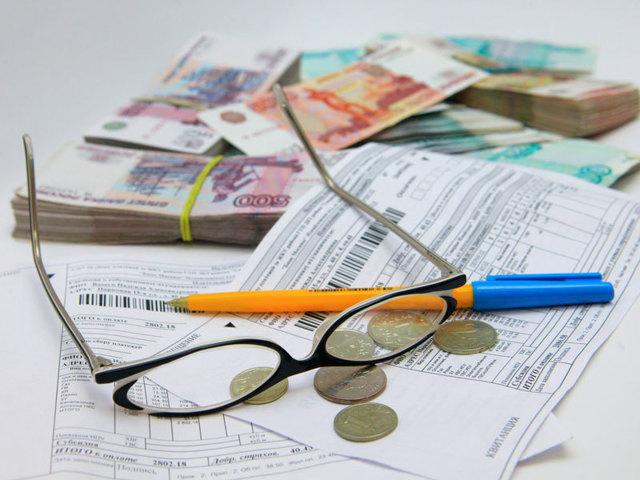 Как вычислить субсидии на ЖКХ