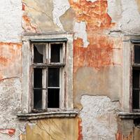 Если дом признан ветхим нужно ли платить за капитальный ремонт