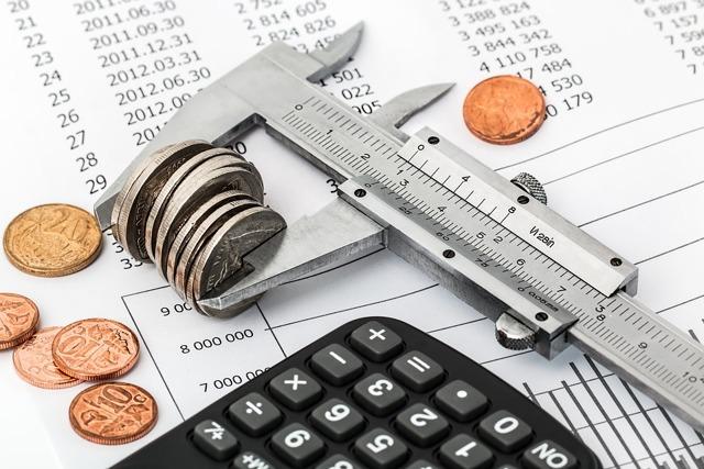 Где получить справку об отсутствии долгов ЖКХ