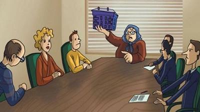 Как выбрать новую управляющую компанию