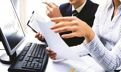 Как правильно написать заявление председателю ТСЖ