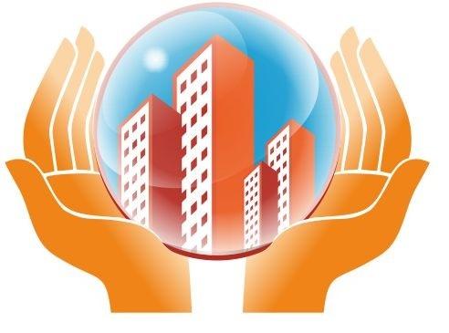 Где находится региональный фонд капитального ремонта многоквартирных домов