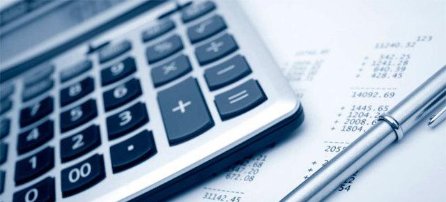 Как получить субсидию на квартплату в спб