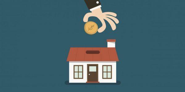 Как снизить квартплату законно