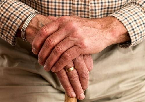 Есть ли скидки на коммунальные услуги пенсионерам
