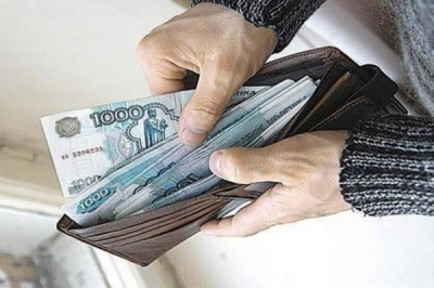 Есть ли зарплата у председателя ТСЖ
