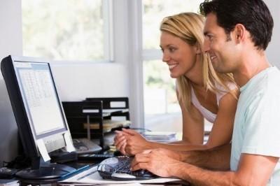 Как узнать общую площадь многоквартирного дома по адресу онлайн бесплатно