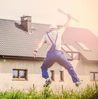 Капитальный ремонт многоквартирных домов когда начинают платить