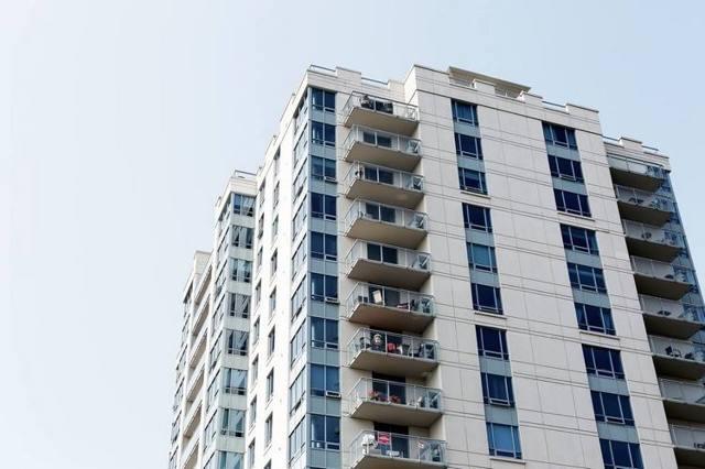 Как выкупить квартиру за долги по ЖКХ