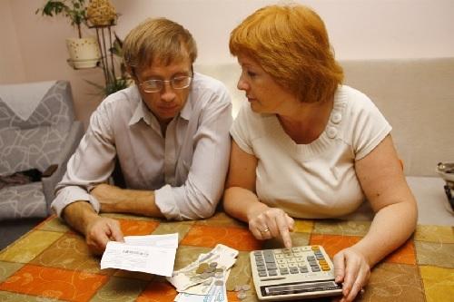 Как оформить отдельный лицевой счет на оплату коммунальных услуг